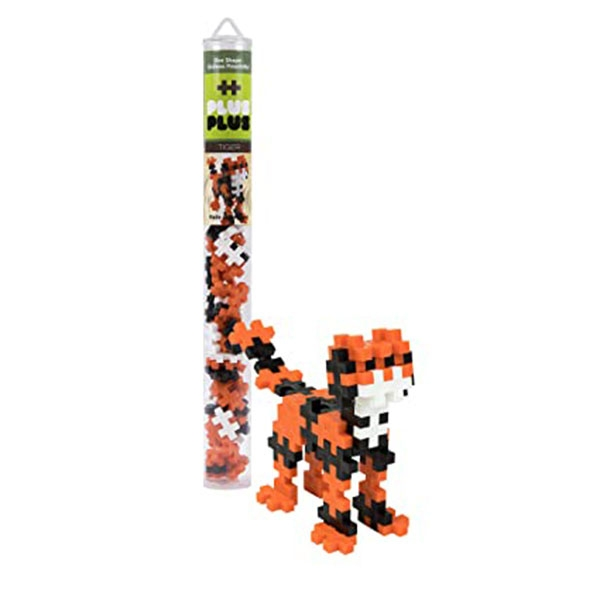 TIGER MINI MAKER TUBE